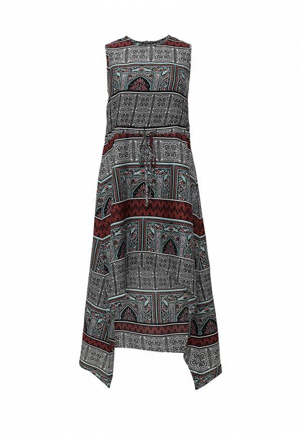 Летнее платье Influence IDRM4099