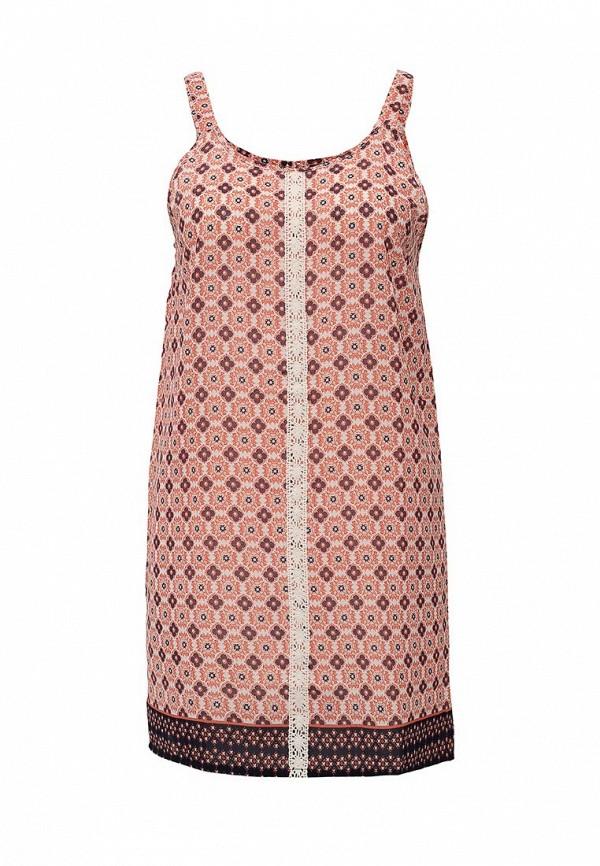 Летнее платье Influence ITPM5783