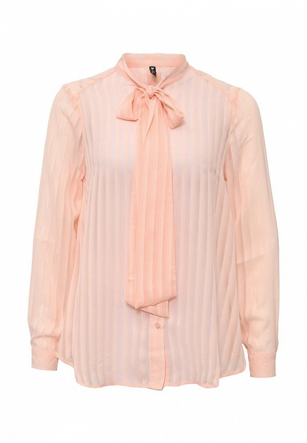 Блуза Influence ITPM6218