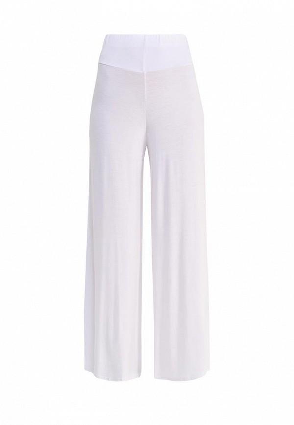Женские широкие и расклешенные брюки Influence JER5964