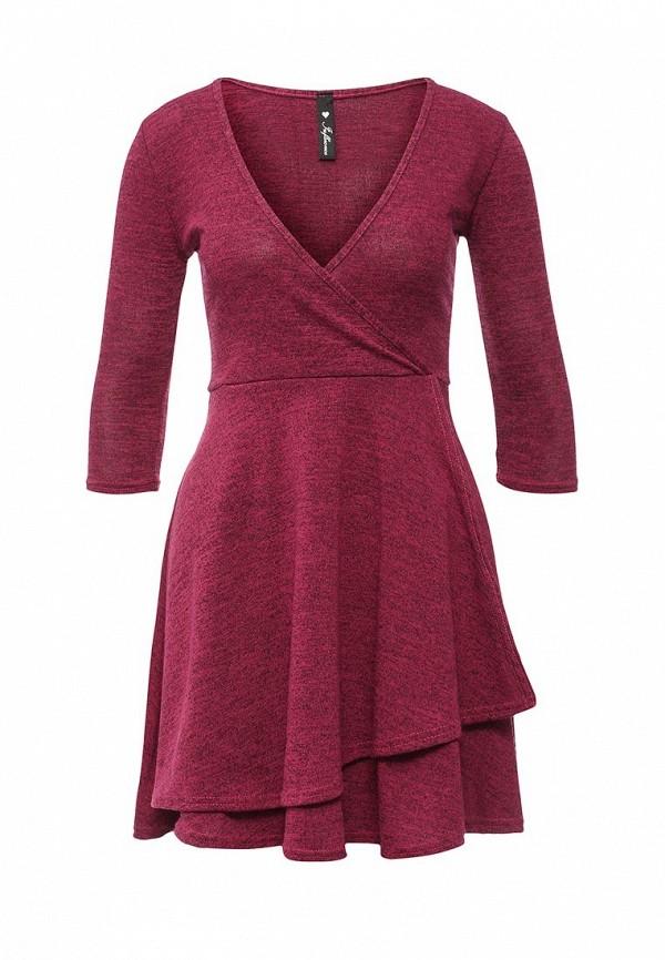 Платье-мини Influence JER261