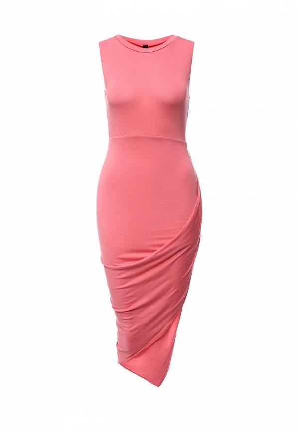 Летнее платье Influence JER6086