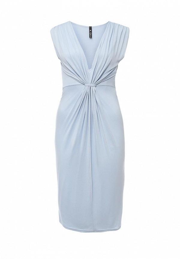 Платье-миди Influence JER6135