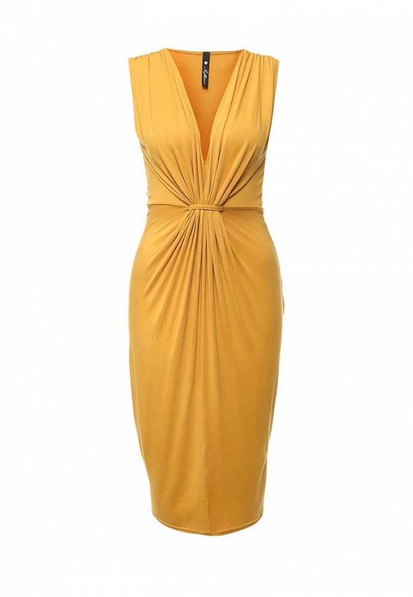 Летнее платье Influence JER6135