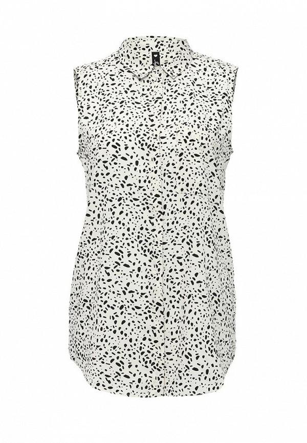 Блуза Influence ITPM6420