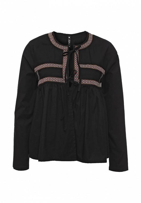 Блуза Influence ITPM6273