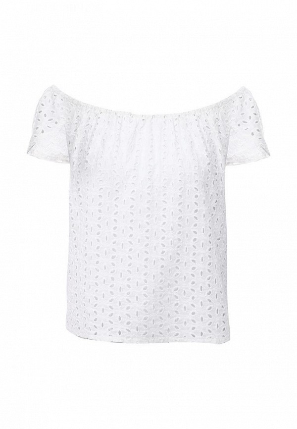 Блуза Influence ITPM6282