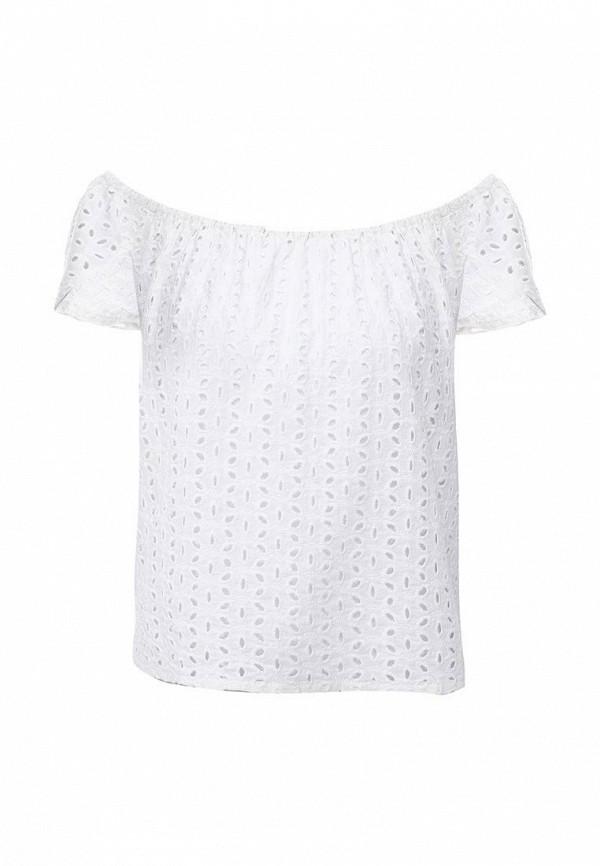 Блуза Influence Influence IN009EWJCU75