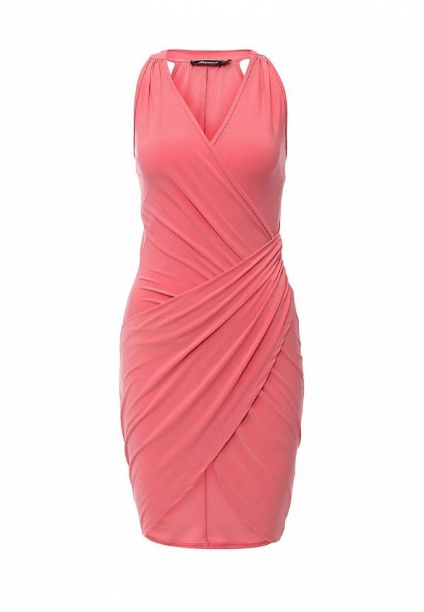 Платье-миди Influence JER6444