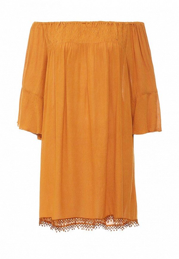 Платье-мини Influence IDRM4235