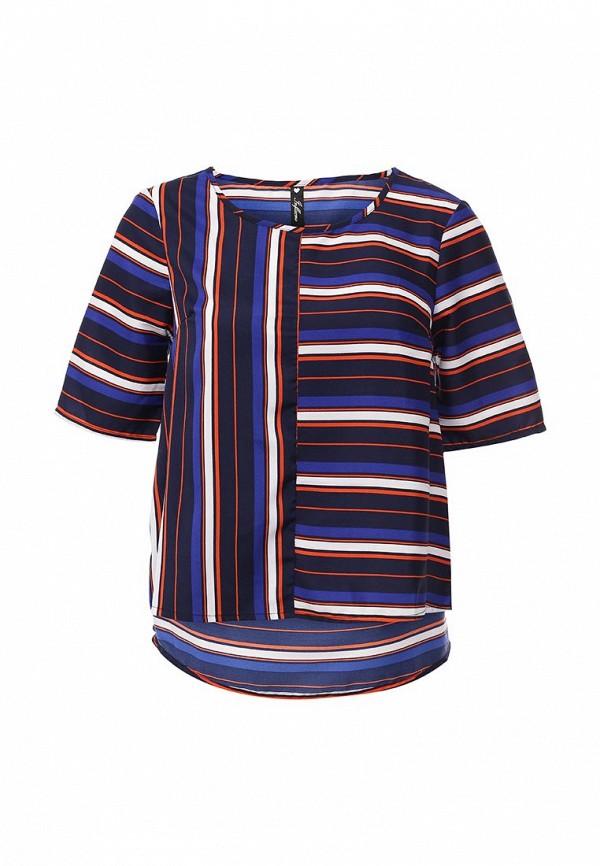Блуза Influence Influence IN009EWJLZ28