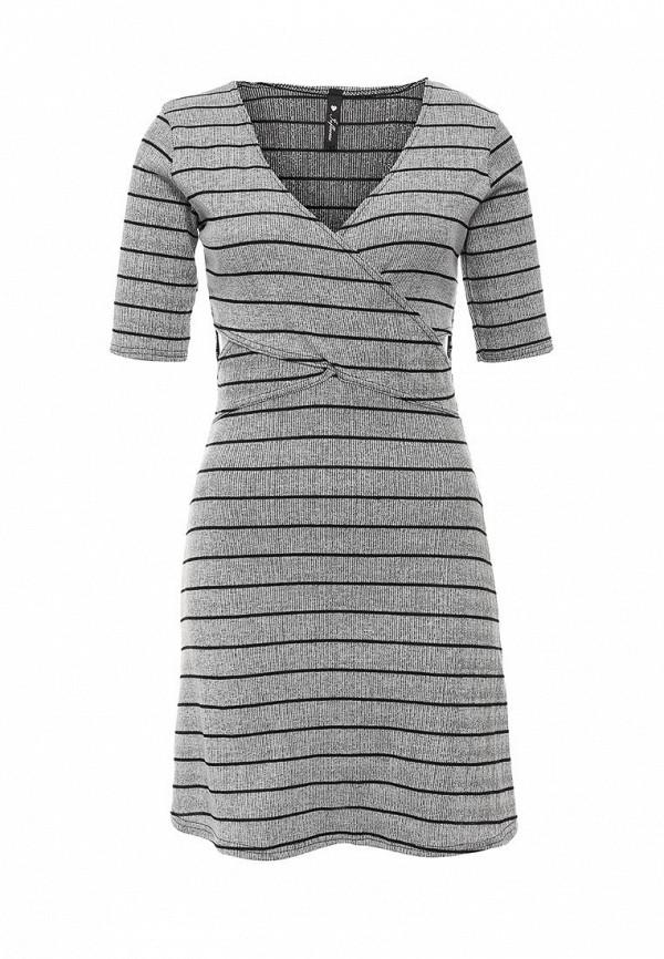 Платье-мини Influence JER6425
