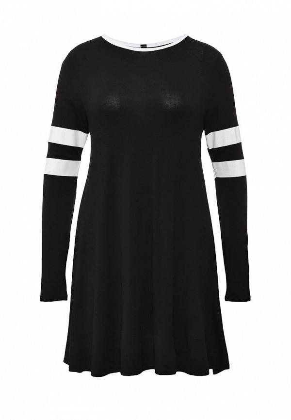 Платье-мини Influence JER6446