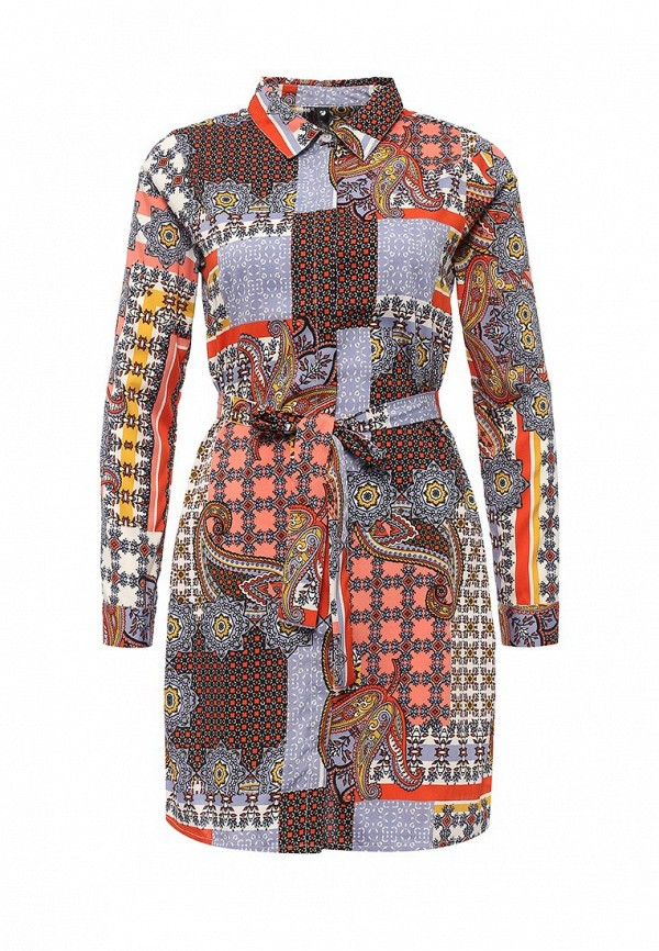 Платье Influence Influence IN009EWLUO43