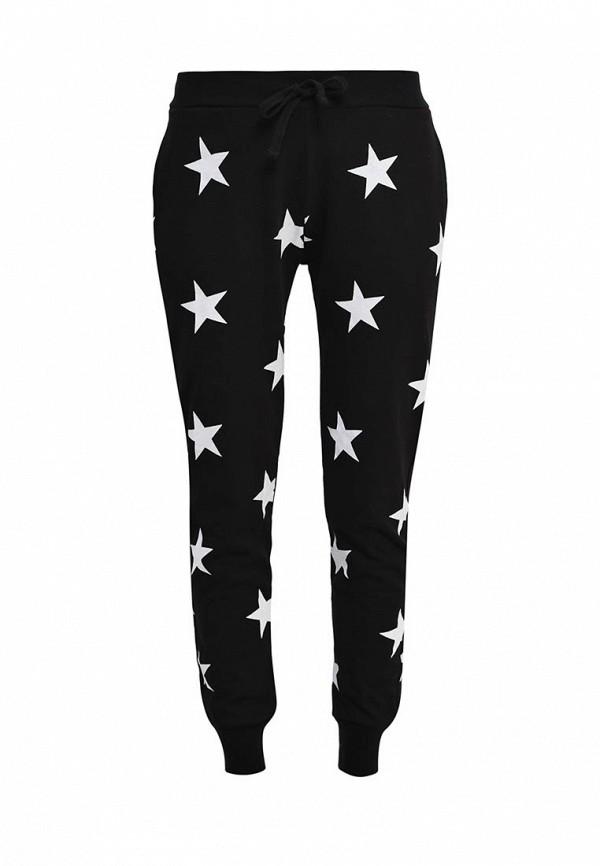Женские спортивные брюки Influence JER6536