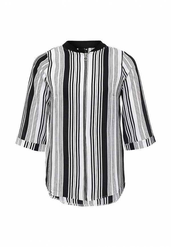 Блуза Influence ITPM6808