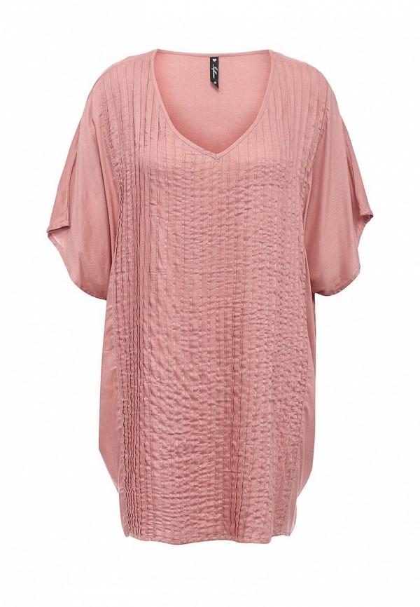 Платье-мини Influence IDRM4325