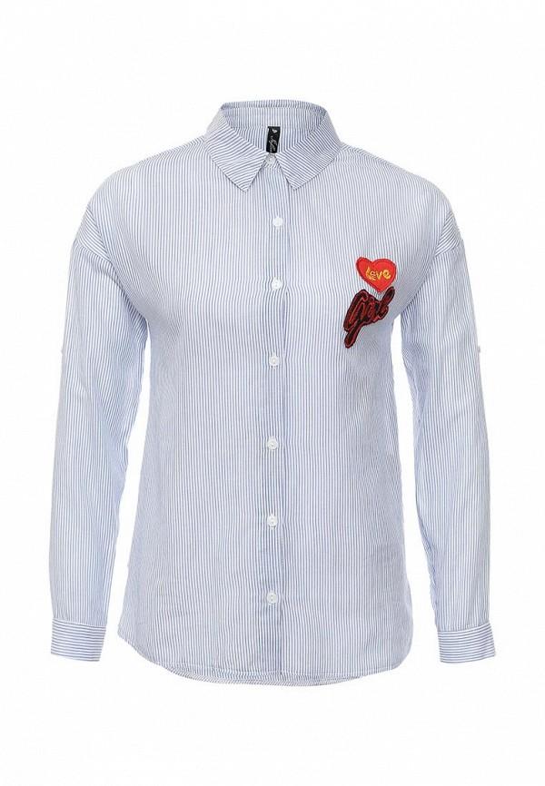 Рубашка Influence ITPM6838