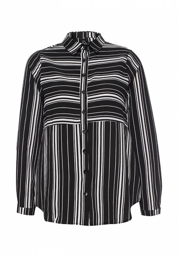 Блуза Influence Influence IN009EWNWW39