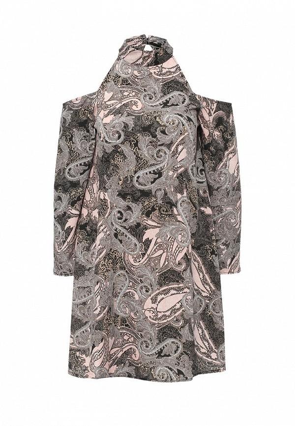 Платье Influence Influence IN009EWQGL63