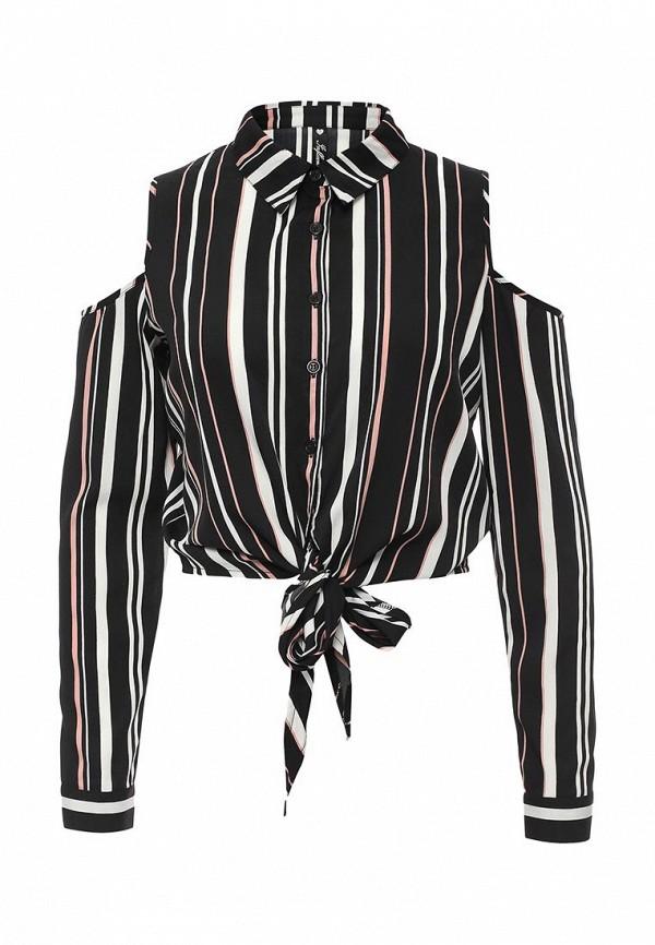 Блуза Influence Influence IN009EWQGL70