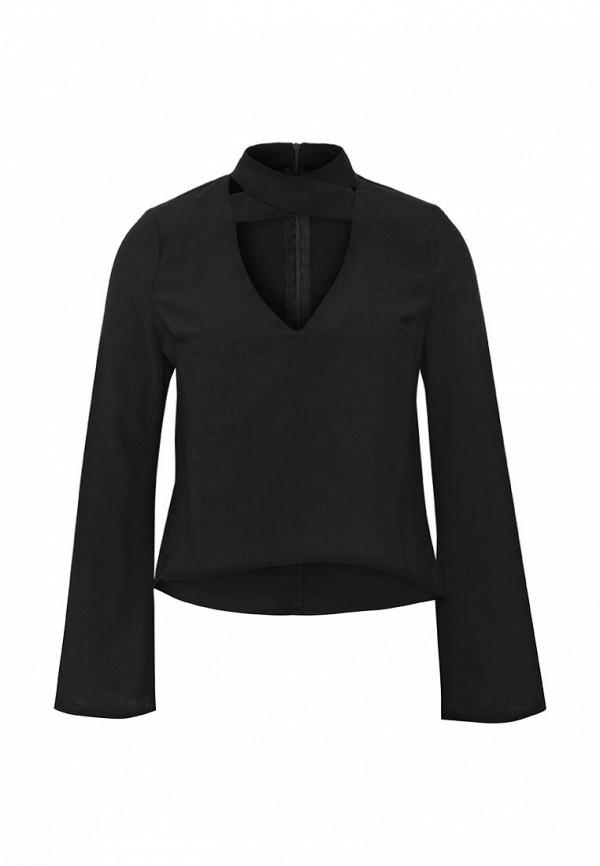 Блуза Influence Influence IN009EWQGL72