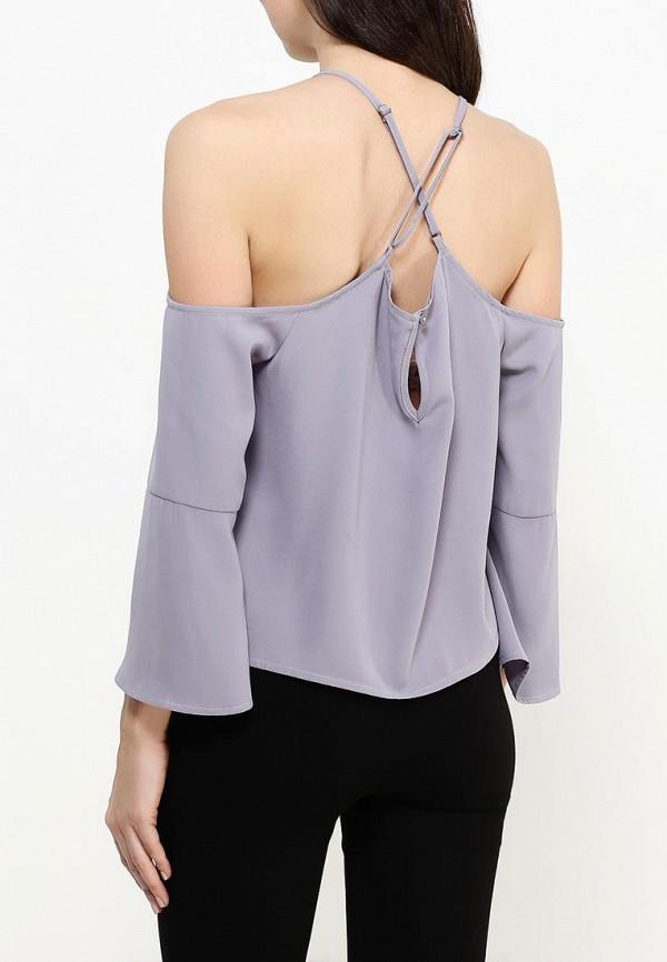 Фото Блуза Influence. Купить с доставкой