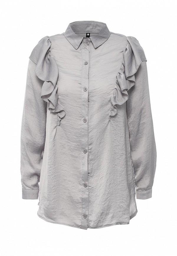 Блуза Influence Influence IN009EWQGL83