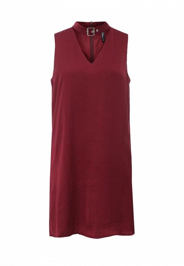 Вечернее / коктейльное платье Influence IDRM4456