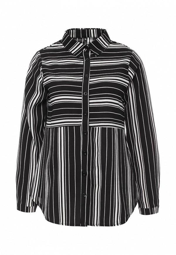 Блуза Influence Influence IN009EWQGL93