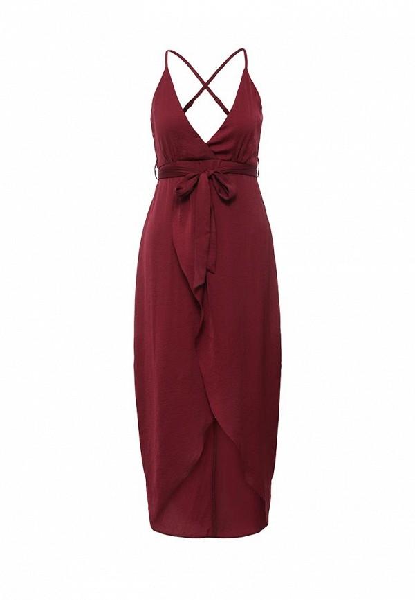 Летнее платье Influence IDRM4590