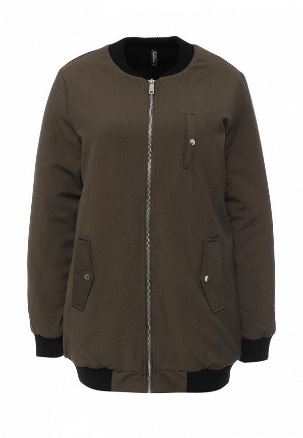 Куртка Influence IJKM534