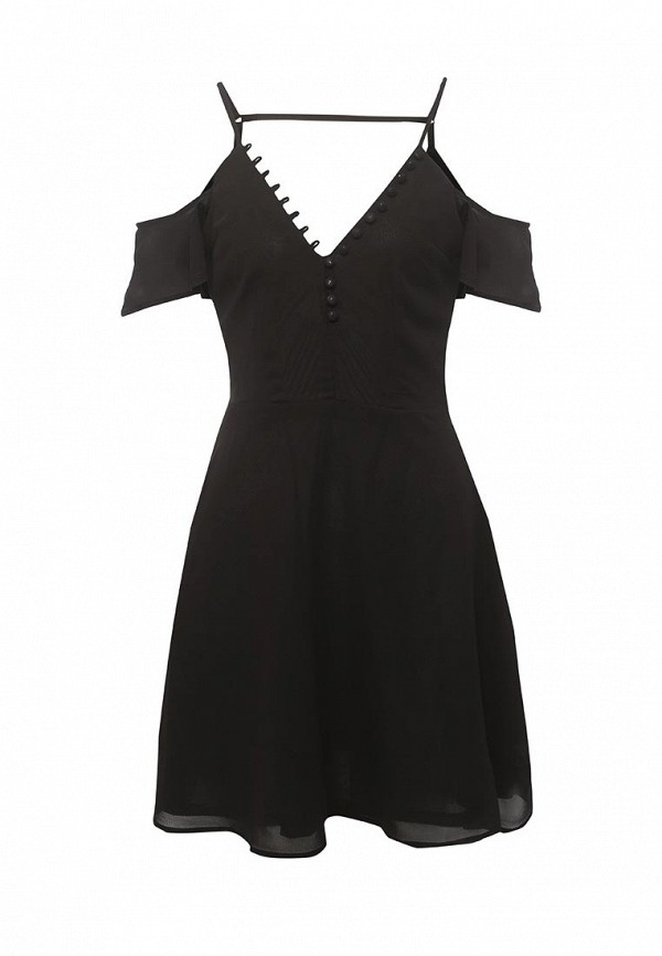 Платье Influence Influence IN009EWQGM03 туника influence