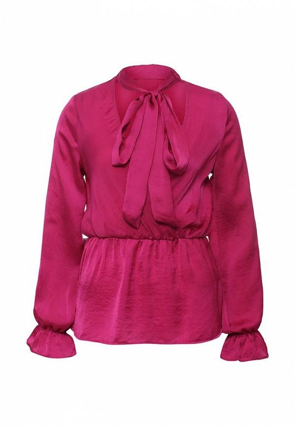 Блуза Influence Influence IN009EWQGM13