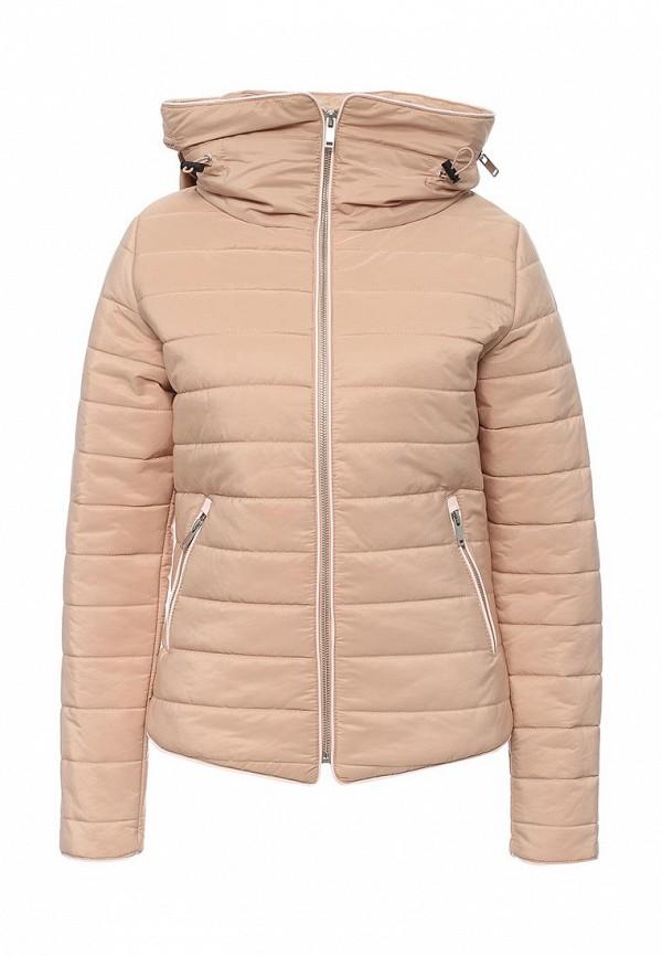 Куртка Influence IJKM686