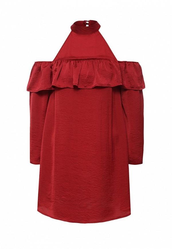 Платье-мини Influence IDRM4705