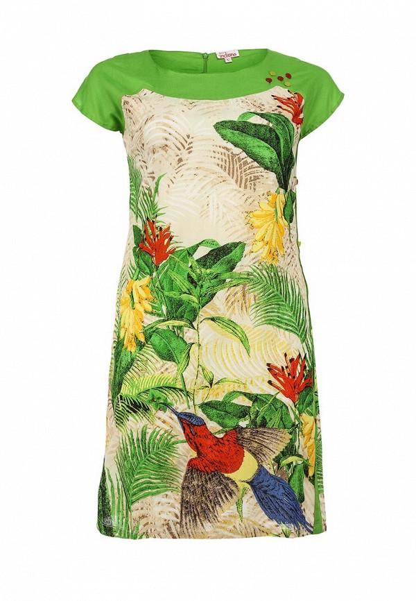 Платье Indiano Natural 15256-1V