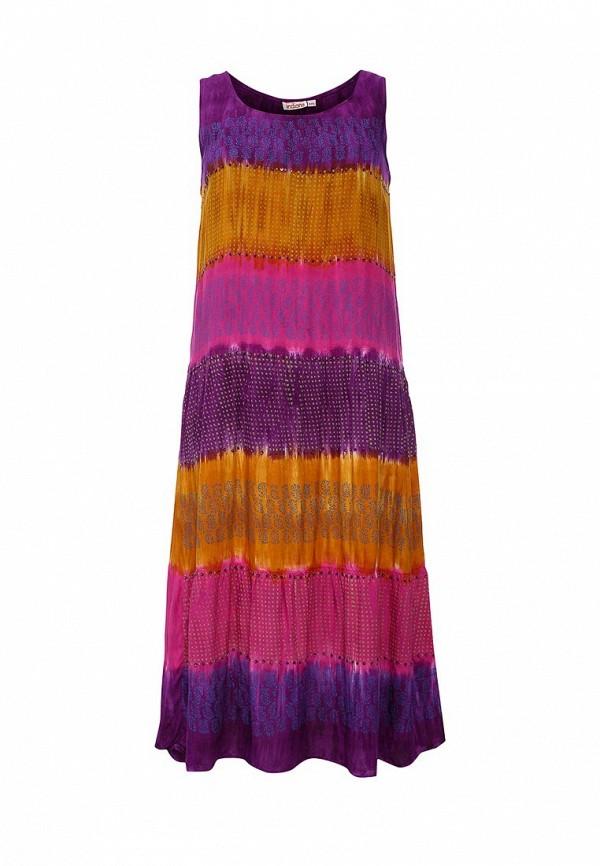 Платье Indiano Natural 514105-5V