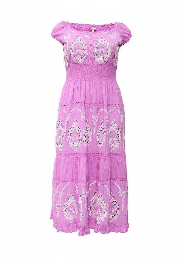 Платье Indiano Natural 514226-3C