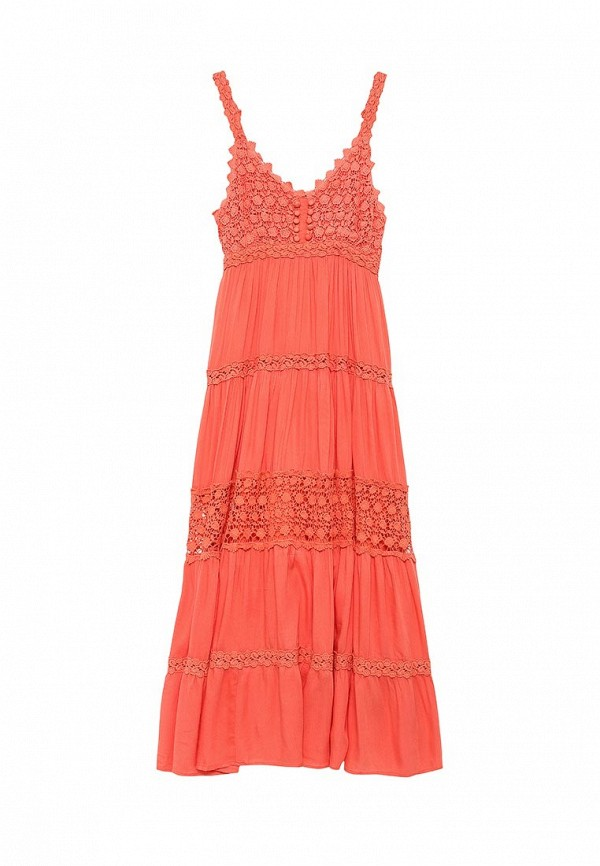 Летнее платье Indiano Natural 14055-2V