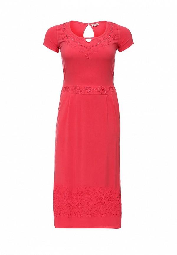 Платье Indiano Natural 14062-3V