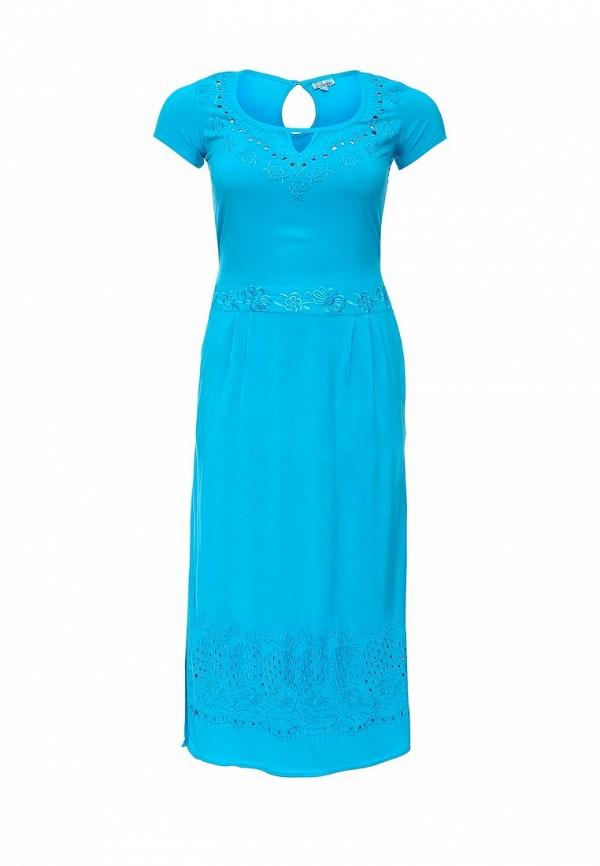 Платье Indiano Natural 14062-1V