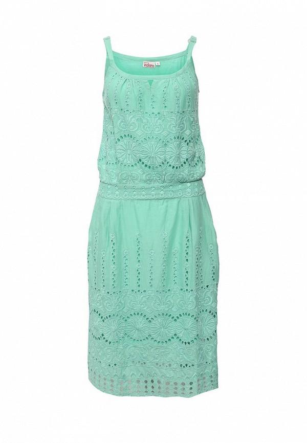 Повседневное платье Indiano Natural 614037-5C
