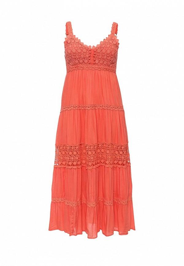 Платье Indiano Natural 614055-2V