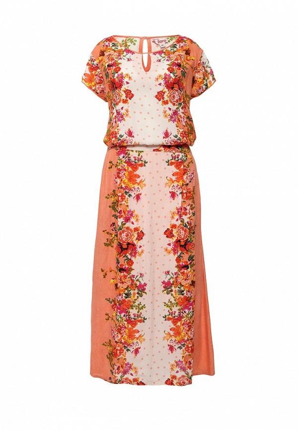 Платье Indiano Natural 615227-2V