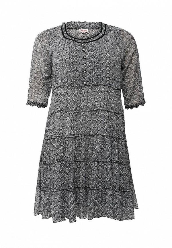 Платье Indiano Natural 16270