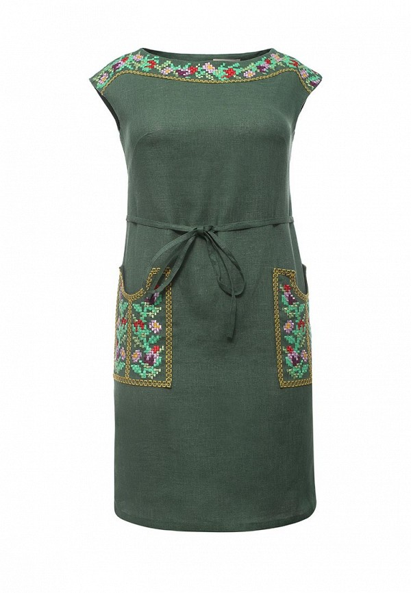 Фото Платье Indiano Natural. Купить с доставкой