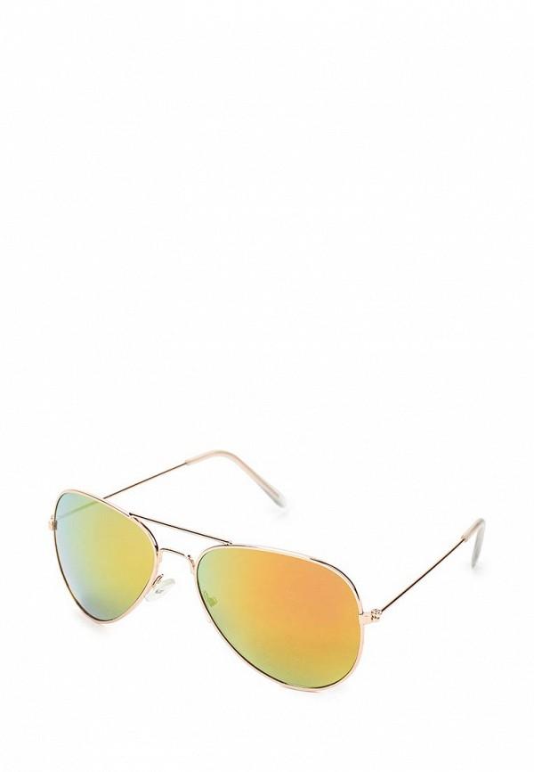 Женские солнцезащитные очки Infinity Lingerie 31206500002
