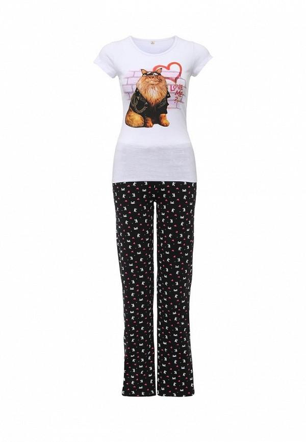 Пижама Infinity Lingerie 31204280001