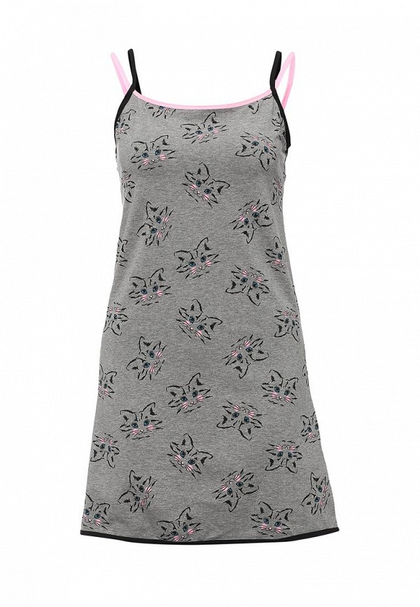 Ночная сорочка Infinity Lingerie 31204270013